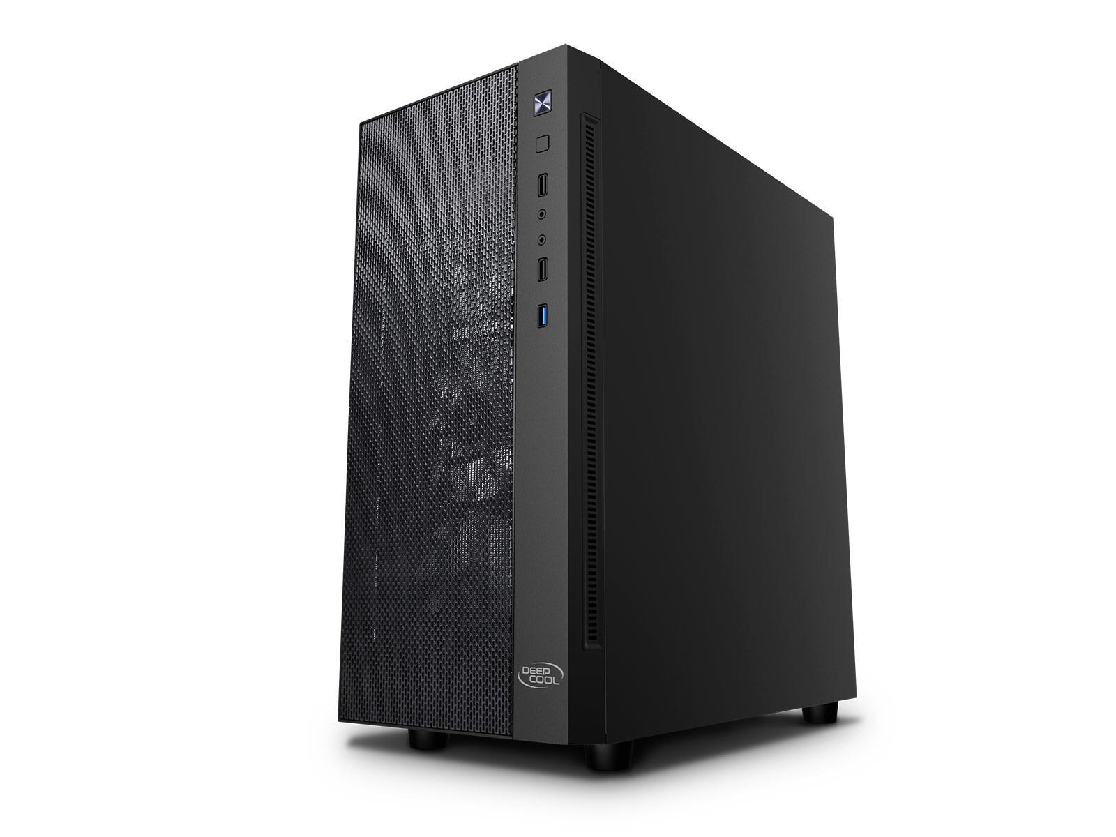 "Kompiuteris ""eSports i9 Galaxy""   Intel® Core™ i9-10850K (3.60GHz iki 5.20Ghz)   16GB RAM   512GB SSD   GeForce RTX 3070 8G   201171_a"