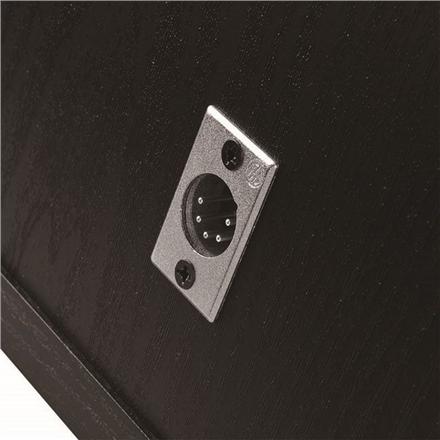 Edifier R2800 Speaker type 2.0, 3.5mm/Optical/Coaxial, Black, 140 W