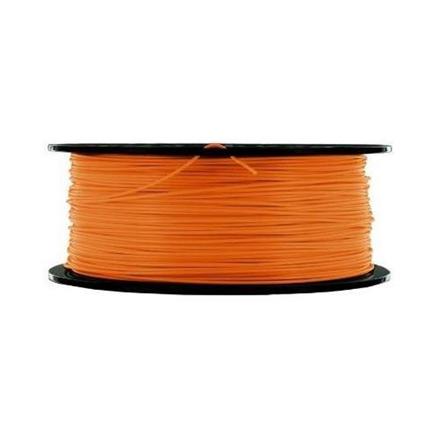 Magicfirm ABS Filament Cartridge, Orange, 1.75mm 1kg pages