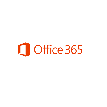 Microsoft Office 365 Business Essentials Open Non-specific, Single Language, no Installation