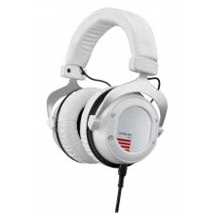 Beyerdynamic Custom One Pro Plus Headband/On-Ear, White