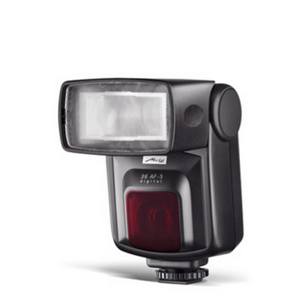 Metz 36 AF-5 Digital flash, Camera brands compatibility Olympus