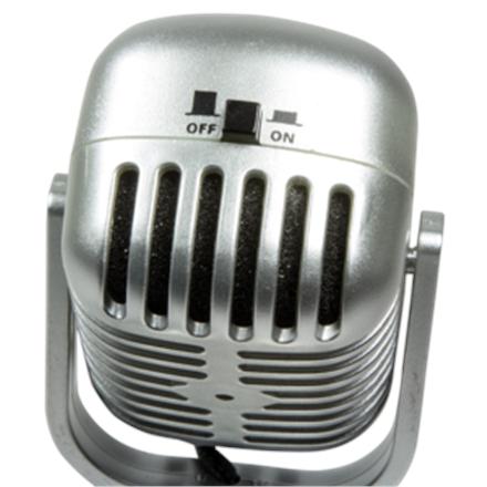 Logilink HS0036 3.5mm