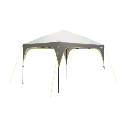 Outwell Dakota shelter 300x300cm