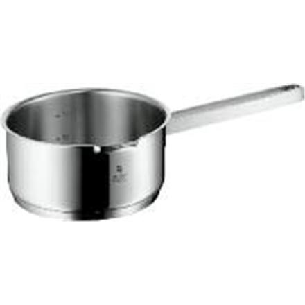 WMF Function 4 Cookware set, 4pcs  WMF 3 pots (16/20/24 cm), 1 sauce pot (20cm)