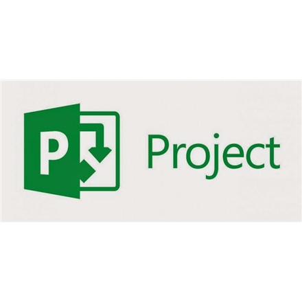 Microsoft Z9V-00359 Project 2016 Win Russian Not to Russia Medialess Microsoft