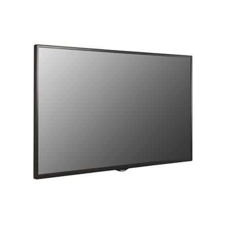 "LG 49SE3B 49 "", 178 °, 500.000:1, 1920 x 1080 pixels, 12 ms, 178 °"