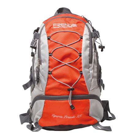 FRENDO Eperon, Backpack, 25 L, Rain cover