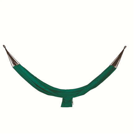 FRENDO Trekking Hammock, 230x140 cm, 100 kg