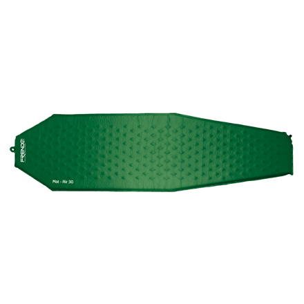 FRENDO Mat-Air 30, Self-inflating mat, 30 mm