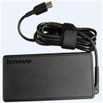 Lenovo 888015037 135 W, AC adapter