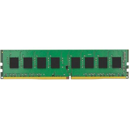 Kingston 4 GB, DDR4, 2400 MHz, PC/Server, Registered No, ECC No