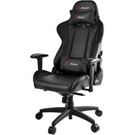 Arozzi  Verona Pro V2 Gaming Chair, Carbon Black