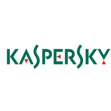 Kaspersky Anti-Virus, Renewal licence, 2 year(s), License quantity 2 user(s)