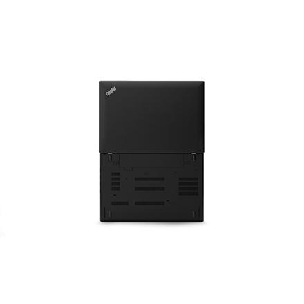 "Lenovo ThinkPad T480 Black, 14.0 "", IPS, Full HD, 1920 x 1080 pixels, Matt, Intel Core i7, i7-8550U, 8 GB, DDR4, SSD 256 GB, Intel UHD, No Optical drive, Windows 10 Pro, 802.11ac, Bluetooth version 4.1, Keyboard language English, Keyboard backlit, Warranty 36 month(s), Battery warranty 12 month(s)"