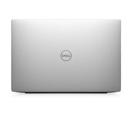 "Dell XPS 13 9370 Silver, 13.3 "", Touchscreen, UHD, 3840 x 2160 pixels, Gloss, Intel Core i7, i7-8550U, 16 GB, LPDDR3, SSD 512 GB, Intel UHD, Windows 10 Pro, 802.11ac, Bluetooth version 4.2, Keyboard language Nordic, Keyboard backlit, Warranty Basic Next Business Day 36 month(s), Battery warranty 12 month(s)"