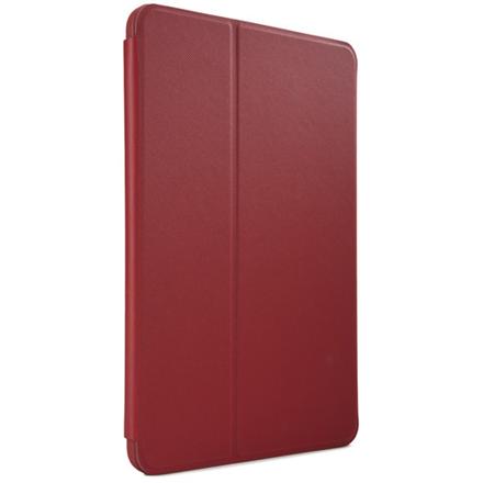 "Case Logic Snapview 9.7 "", Red, Folio"