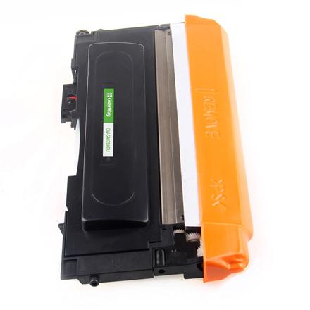 ColorWay CW-S407BKEU  Toner cartridge, Black