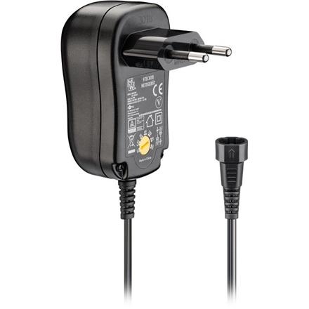 Goobay 53996 3 V - 12 V Universal Power Supply 1.8 m