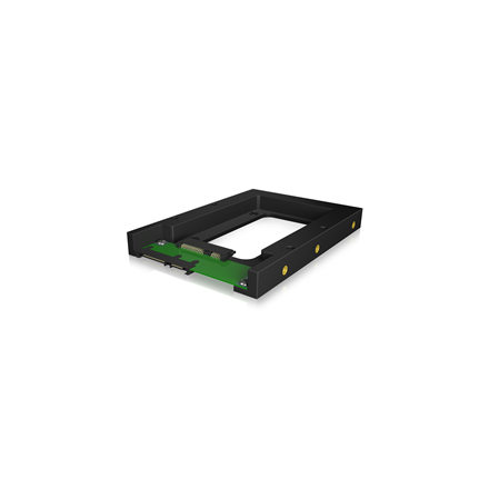 """Icy Box IB-2538StS 2.5"""" to 3.5"""" Converter"""