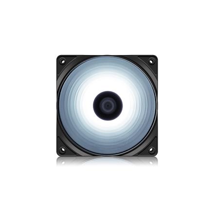 Deepcool Case Fan RF 120 W