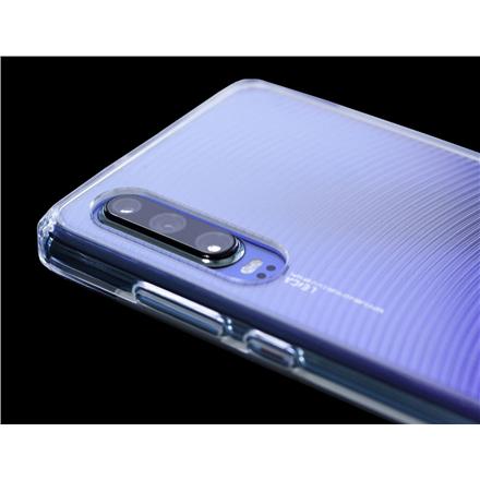 3MK Armor Case Screen protector, Apple, iPhone 6 Plus/6s Plus, TPU, Transparent