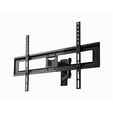 """Gembird WM-65RT-01 TV wall mount (rotation-tilt), 32""""-65"""""""