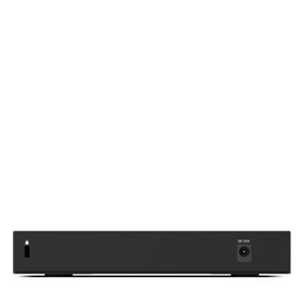 Linksys Switch LGS108 Unmanaged, Desktop, 1 Gbps (RJ-45) ports quantity 8, Power supply type External