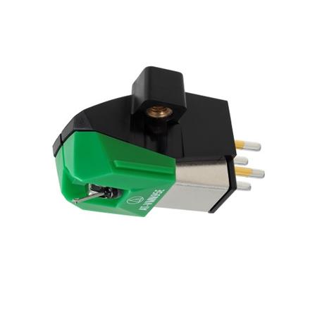 Audio Technica VM95 series Elliptical stereo cartridge