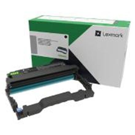 Lexmark B220Z00 Imaging Unit Imaging Unit, Black, 12000 pages