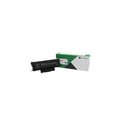 Lexmark B262U00 Cartridge, Black, 15000 pages