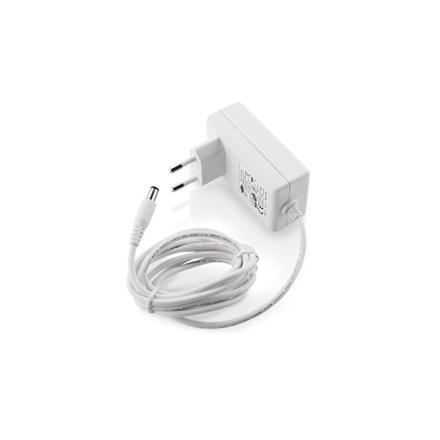 ETA Aroma diffuser Essenco ETA163490000 Ultrasonic, Suitable for rooms up to 20 m², White