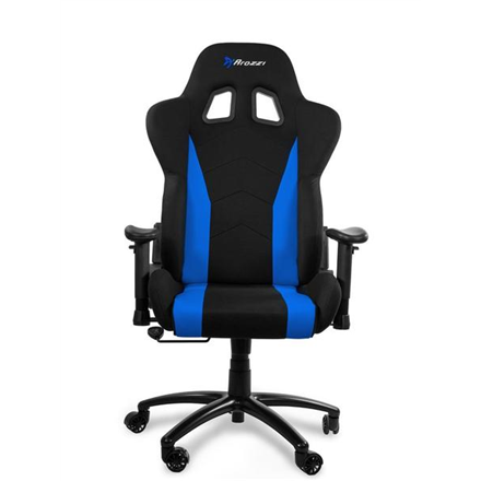Arozzi Inizio Gaming Chair - Blue