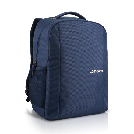 """Lenovo B515 GX40Q75216 Fits up to size 15.6 """", Blue, Backpack"""