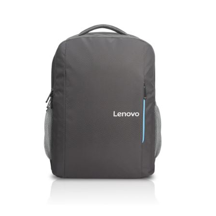 """Lenovo Laptop Everyday Backpack B515 Fits up to size 15.6 """", Grey,"""