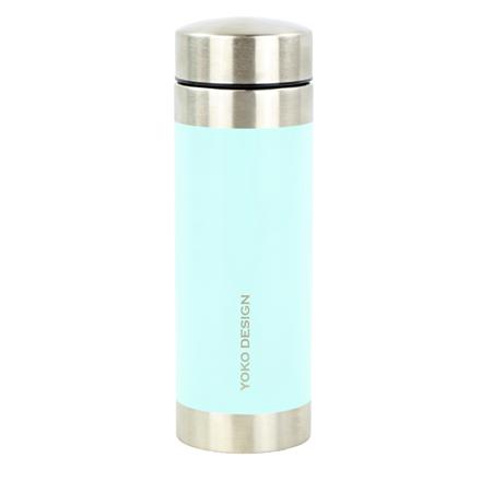 Yoko Design Isothermal Tea pot Capacity 0.35 L, Material Stainless steel, Mint