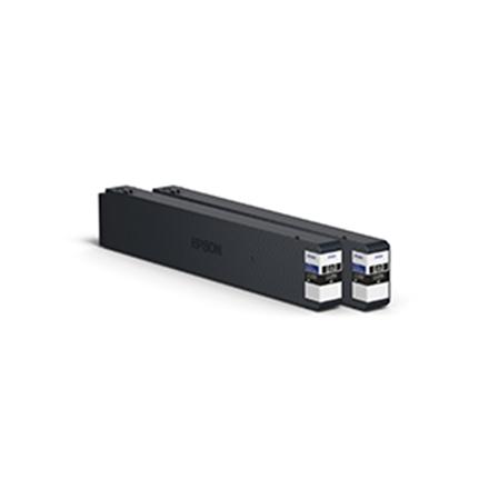 Epson  T04Q100 Ink Cartridge Black