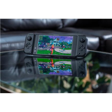 Razer Junglecat Dual-sided Gaming Controller, Black
