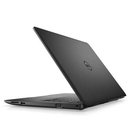 "Dell Vostro 14 3490 Black, 14.0 "", Full HD, 1920 x 1080, Matt, Intel Core i5, i5-10210U, 8 GB, DDR4, SSD 256 GB, Intel UHD, Windows 10 Pro, 802.11ac, Keyboard language English, Warranty 36 Basic OnSite month(s), Battery warranty 12 month(s)"