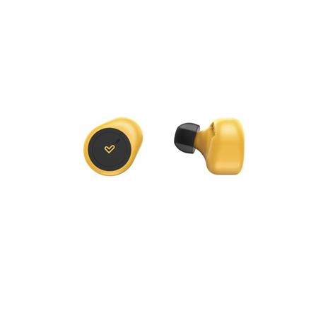 Energy Sistem Earphones Urban 1 True Wireless In-ear, Microphone, Wireless connection, Cab