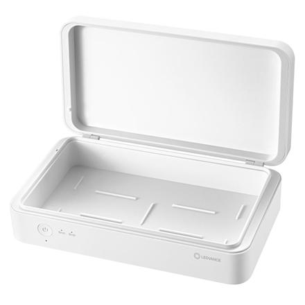 Ledvance UVC LED Sterilization box
