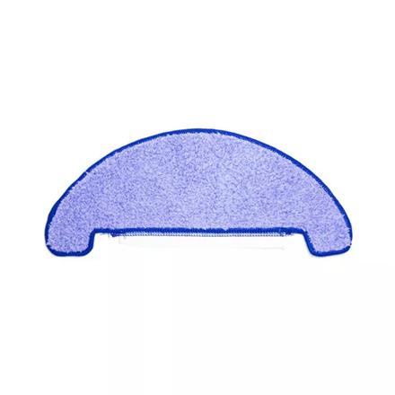 Mamibot Washable Mopping Cloth Blue