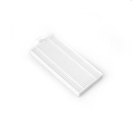 Mamibot HEPA filter for Petvac300