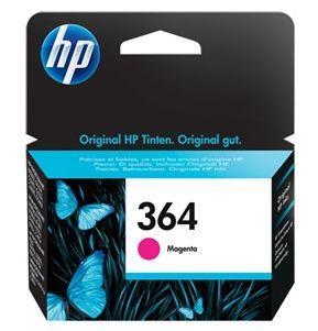 HP 364 Inkmagenta Vivera (DE)