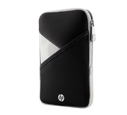 HP 7 Zippered Sleeve EURO