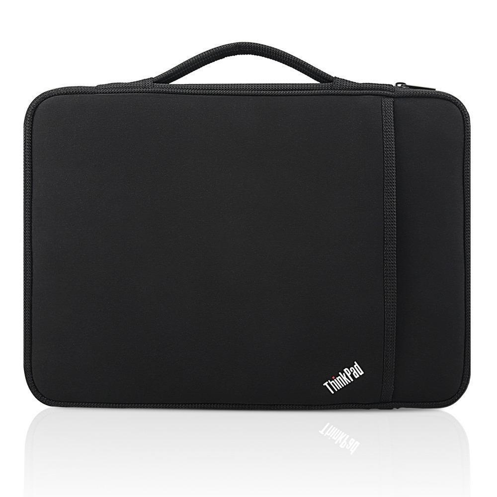 LENOVO ThinkPad 15inch Sleeve