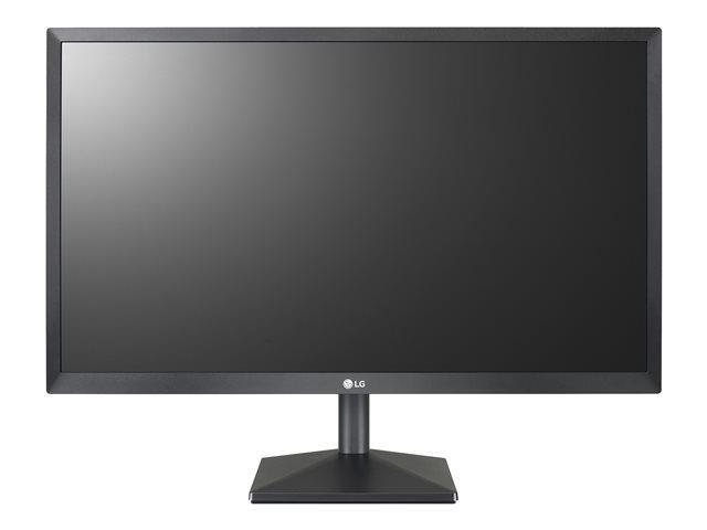 LG 27MK430H 27in PC Monitor