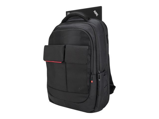 LENOVO ThinkPad 15.6inch Backpack