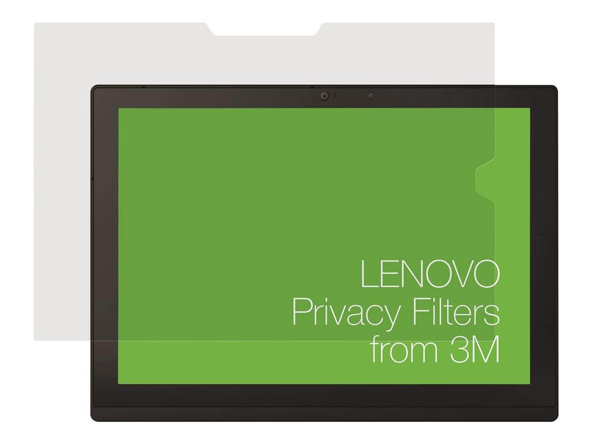 LENOVO Privacy Filter for ThinkPad X1
