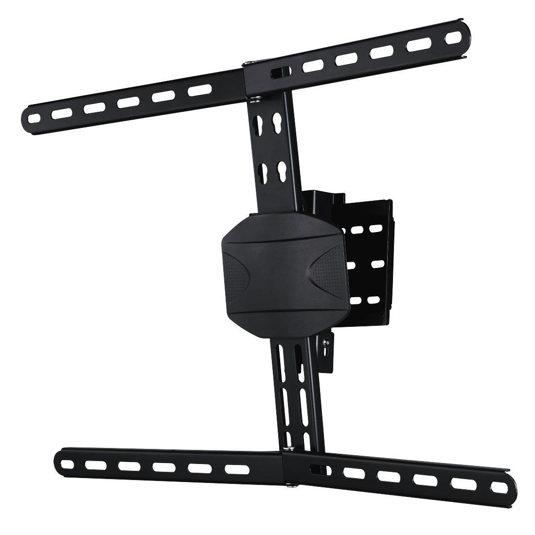 HAMA TILT TV Wall Bracket VESA 600x400